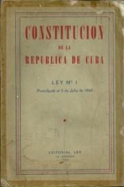 Constitucion de cuba 1976 pdf reader